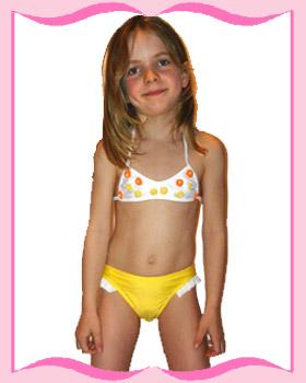 Tiny Modell Pics 99