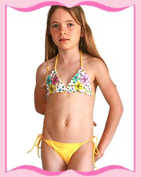 sexy bikiniwear porn girls